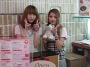 J cafe 仲町台店のイメージ