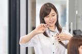 美容室 IWASAKI 多久(美容)店(正社員)スタイリスト(株式会社ハクブン)のアルバイト