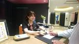 ホテルウィングインターナショナルセレクト博多駅前 ホテルフロントスタッフ2のアルバイト