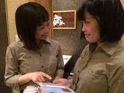 稲田屋 日本橋店のアルバイト情報