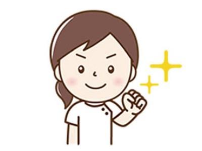 ワタキューセイモア東京支店//JCHO東京山手メディカルセンター(仕事ID:88077)の求人画像