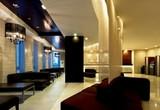 ダイワロイネットホテル 大阪上本町のアルバイト