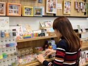 コイデカメラ 四街道イトーヨーカドー店のアルバイト情報