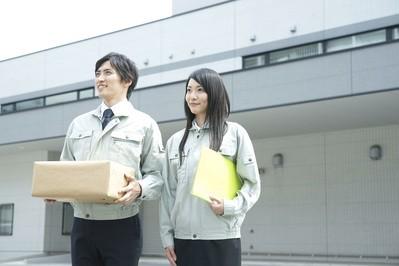 株式会社日本ワークプレイス京葉(24)の求人画像