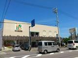 モノ市場 岡崎矢作店のアルバイト