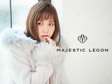 MAJESTIC LEGON 横浜ジョイナスのアルバイト