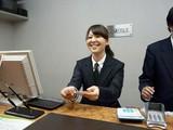 ホテルエコノ名古屋栄のアルバイト