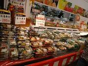カネハチ清洲店のアルバイト情報