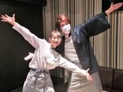 カラオケの鉄人 蒲田店のアルバイト情報