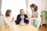 小樽総合介護サービス有限会社 ヘルパーステーション若葉のアルバイト