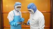 株式会社ジーエフエフ 大阪西工場2のアルバイト情報