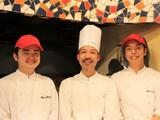 マンマパスタ 本厚木店(キッチンスタッフ)のアルバイト