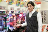 レクス 花見川店のアルバイト
