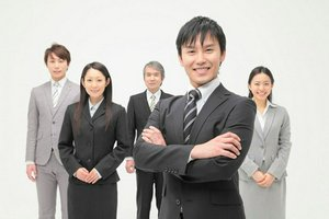 《 新しいスタート 》働きやすい職場で新生活をはじめませんか?