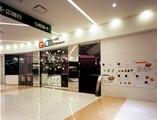 ガンボ&オイスターバー ラゾーナ川崎店(主婦(夫))のアルバイト