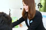なんぼや 新宿東口店のアルバイト