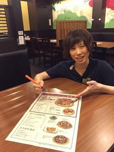 ミライザカ 川崎砂子店 キッチンスタッフ(深夜スタッフ)(AP_0727_2)のアルバイト情報