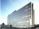 独立行政法人国立病院機構 弘前病院のアルバイト