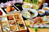 酒蔵レストラン たから福岡天神店 レストランホールスタッフのアルバイト