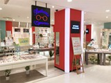 OPTIQUE PARIS MIKI アルパーク店のアルバイト