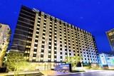 ホテルマイステイズプレミア赤坂のアルバイト