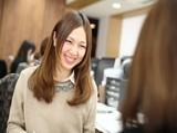 株式会社プロテラス 大阪支社のアルバイト