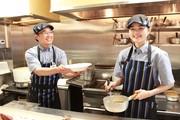 カレーハウスCoCo壱番屋 JR鹿島田駅前店のアルバイト情報