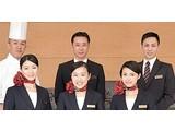 リッチモンドホテル 横浜馬車道のアルバイト