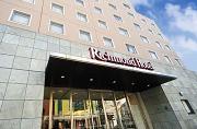 リッチモンドホテル 横浜馬車道のイメージ