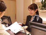 マンション・コンシェルジュ 高井戸(C6686) 株式会社アスク西東京のアルバイト情報