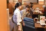 むさしの森珈琲 六ッ川店のアルバイト