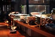 蔵カフェのアルバイト情報