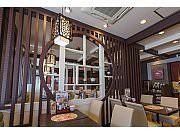 バーミヤン 京都洛南店<172975>のイメージ