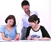 株式会社日本パーソナルビジネス NTTドコモ事務・データ入力・シール貼り 豊洲のイメージ
