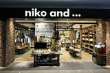 ニコアンド TOKYO店のアルバイト