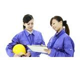 株式会社フルクラム 軽作業スタッフ 川崎エリアのアルバイト