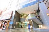 ホテルマイステイズ 新大阪コンファレンスセンターのアルバイト
