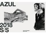 AZUL by moussy イオンモール川口前川店(アルバイト 学生)のアルバイト