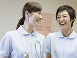 訪問看護ステーション 八重のさくら(正看護師 パート)