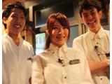 産直青魚専門 渋谷 御厨(株式会社創コーポレーション)(キッチン・ホール/ランチタイム)のアルバイト