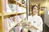 アプレシオ 呉羽店(学生)のアルバイト
