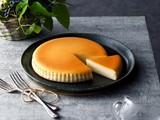 チーズガーデン二子玉川東急フードショー店のアルバイト