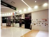 ガンボ&オイスターバー ラゾーナ川崎店(学生)のアルバイト