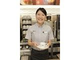 ドトールコーヒーショップ アトレ上野店(早朝募集)のアルバイト