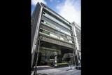 ビジョンセンター 永田町のアルバイト