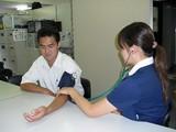セントケア 訪問看護ステーション豊島のアルバイト