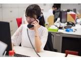 【恵比寿】トゥモローランド 事務職:契約社員(株式会社フィールズ)のアルバイト