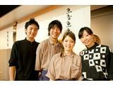魚魯魚魯 渋谷宮益坂店のアルバイト
