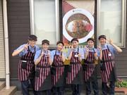 カレーハウスCoCo壱番屋 小牧弥生町店のアルバイト情報