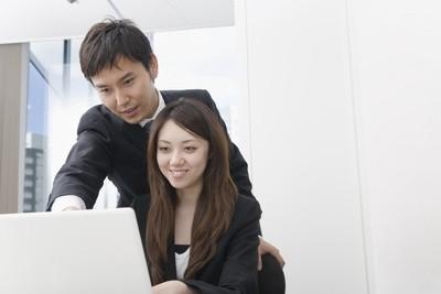 マンパワーグループ業務委託プロジェクト(品川区エリア)のアルバイト情報